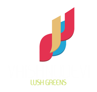 VAISHNODEVI